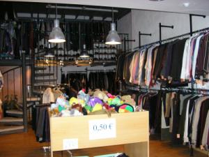 botiga-2-th