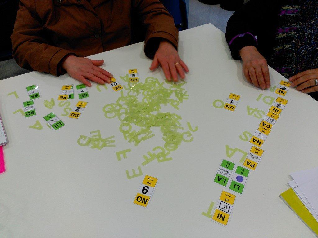 classe-catala-copiar